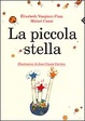 Cover of La piccola stella