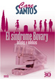 Cover of EL SINDROME BOVARY