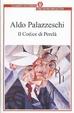 Cover of Il codice di Perelà