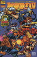 Cover of Thunderbolts Vol.1 #25 (de 40)