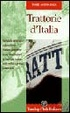 Cover of Trattorie d'Italia