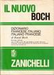 Cover of Il nuovo Boch
