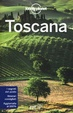 Cover of Toscana
