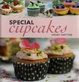 Cover of Special Cupcakes