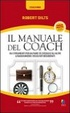 Cover of Il manuale del coach