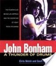 Cover of John Bonham