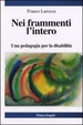 Cover of Nei frammenti l'intero