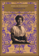 Cover of Suffragette