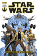 Cover of Star Wars vol. 1