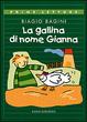 Cover of La gallina di nome Gianna
