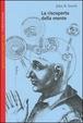 Cover of La riscoperta della mente