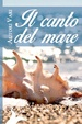 Cover of Il canto del mare