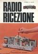 Cover of Radioricezione