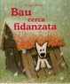 Cover of Bau cerca fidanzata
