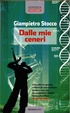 Cover of Dalle mie ceneri