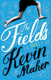 Cover of The Fields