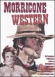 Cover of Morricone western