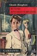 Cover of Io sono Jonathan Scrivener