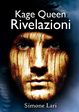 Cover of Rivelazioni