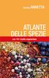 Cover of Atlante delle spezie