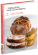 Cover of L'Enciclopedia della cucina italiana