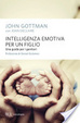 Cover of Intelligenza emotiva per un figlio