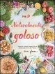 Cover of Naturalmente goloso