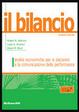 Cover of Il bilancio