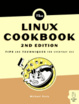 Cover of The Linux Cookbook, Second Edition