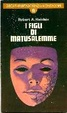 Cover of I figli di Matusalemme