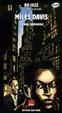 Cover of Miles Davis