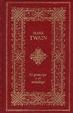 Cover of El príncipe y el mendigo