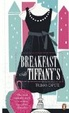 Cover of Breakfast at Tiffany's