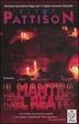 Cover of Il mantra del reato