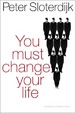 Cover of You Must Change Your Life