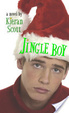 Cover of Jingle Boy