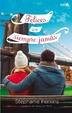 Cover of Felices por siempre jamás