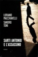 Cover of Sarti Antonio e l'assassino