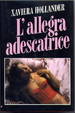 Cover of L'allegra adescatrice