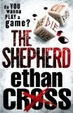 Cover of The Shepherd