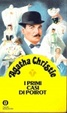 Cover of I primi casi di Poirot
