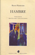 Cover of Hambre