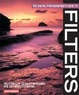 Cover of The Digital Photographer's Guide to Filters