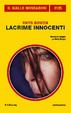 Cover of Lacrime innocenti
