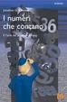 Cover of I numeri che contano e l'arte del problem solving