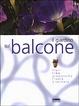 Cover of Il giardino sul balcone