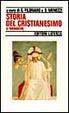 Cover of Storia del cristianesimo / Il Medioevo