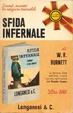 Cover of Sfida infernale