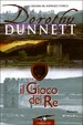 Cover of Il gioco dei re
