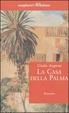 Cover of La casa della palma